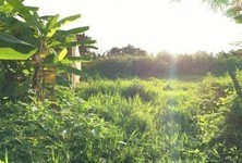 For Sale Land 6 rai in Muang Nan, Nan, Thailand