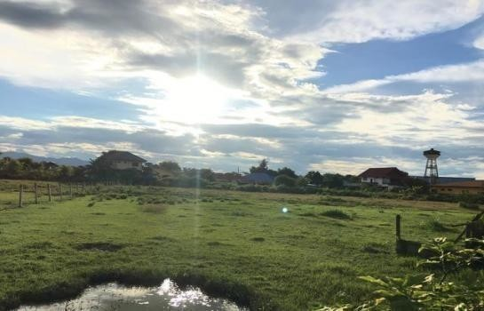 For Sale Land 6 rai in Muang Nan, Nan, Thailand | Ref. TH-RDIEYOEV