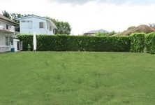 For Rent Land in Phra Khanong, Bangkok, Thailand