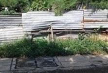 ขาย ที่ดิน 110 ตร.ว. ลำลูกกา ปทุมธานี