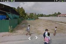For Sale Land 485 sqwa in Pak Kret, Nonthaburi, Thailand
