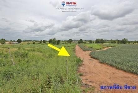 Продажа: Земельный участок 726 кв.ва. в районе Si Racha, Chonburi, Таиланд