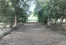 For Sale Land 4 rai in Sai Yok, Kanchanaburi, Thailand