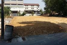 В аренду: Земельный участок 218 кв.ва. в районе Phra Khanong, Bangkok, Таиланд
