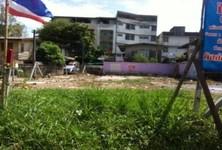 Продажа: Земельный участок 100 кв.ва. в районе Si Racha, Chonburi, Таиланд