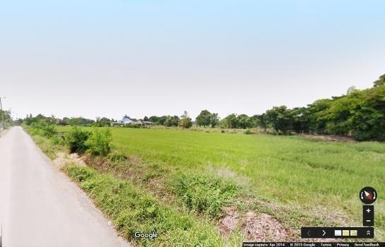 For Sale Land 4 rai in Mueang Khon Kaen, Khon Kaen, Thailand   Ref. TH-ZYAUWSMQ