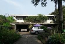 For Sale Land 291 sqwa in Phasi Charoen, Bangkok, Thailand