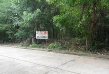 ขาย ที่ดิน 562 ตร.ว. เมืองปทุมธานี ปทุมธานี