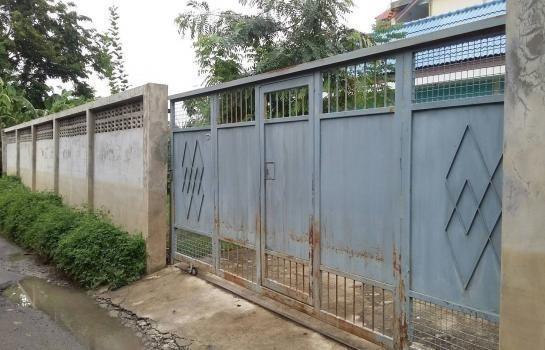 For Sale Land 160 sqwa in Bang Bua Thong, Nonthaburi, Thailand | Ref. TH-UYPVJZMV