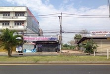 For Sale or Rent Land 75 sqwa in Bang Bua Thong, Nonthaburi, Thailand