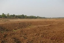For Sale Land 26 rai in Selaphum, Roi Et, Thailand