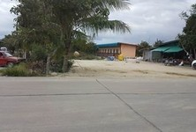 For Rent Land in Bang Sao Thong, Samut Prakan, Thailand