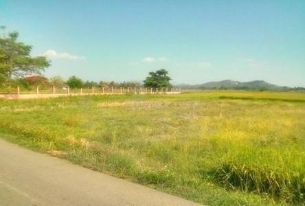 For Sale Land 7 rai in Doi Saket, Chiang Mai, Thailand