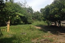 For Sale Land 1 rai in Mueang Saraburi, Saraburi, Thailand