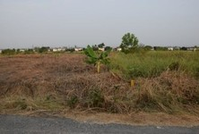 For Sale Land 115 sqwa in Sai Noi, Nonthaburi, Thailand