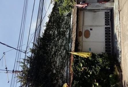 For Sale Land 51 sqwa in Chatuchak, Bangkok, Thailand