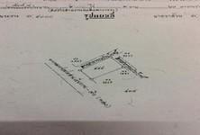 Продажа: Земельный участок 3 рай в районе Mueang Chiang Rai, Chiang Rai, Таиланд