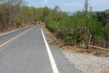 ขาย ที่ดิน 207 ไร่ เมืองลำพูน ลำพูน