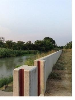 For Sale Land 51 sqwa in Mueang Suphanburi, Suphan Buri, Thailand   Ref. TH-LJTLXSPE
