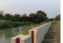 For Sale Land 51 sqwa in Mueang Suphanburi, Suphan Buri, Thailand