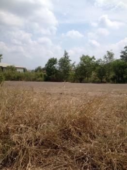 For Sale Land 399 sqwa in Phutthamonthon, Nakhon Pathom, Thailand | Ref. TH-BIKOQVRA