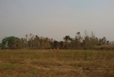 For Sale Land 6 rai in Song, Phrae, Thailand
