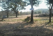 For Sale Land 7 rai in Mueang Lamphun, Lamphun, Thailand