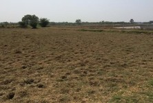 For Sale Land 2 rai in Kamphaeng Saen, Nakhon Pathom, Thailand
