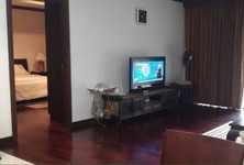 For Rent Apartment Complex 2 rooms in Mueang Phuket, Phuket, Thailand