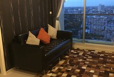 For Rent Apartment Complex 3 rooms in Chom Thong, Bangkok, Thailand
