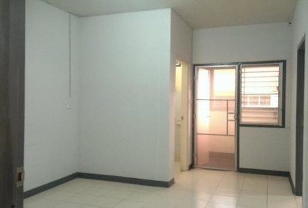 For Rent Apartment Complex 1 rooms in Lat Lum Kaeo, Pathum Thani, Thailand
