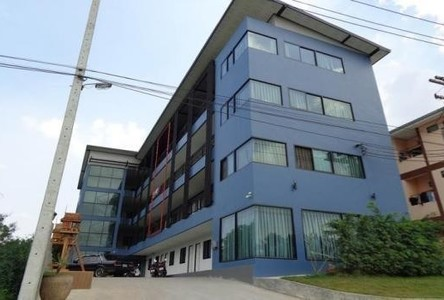 Продажа: Жилое здание 48 комнат в районе Mueang Nakhon Ratchasima, Nakhon Ratchasima, Таиланд