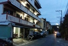 For Sale Apartment Complex 15 rooms in Mueang Chiang Mai, Chiang Mai, Thailand