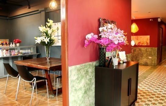 For Rent Apartment Complex 1 rooms in Pak Kret, Nonthaburi, Thailand | Ref. TH-LKSUEQRU