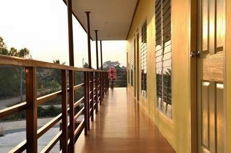 For Sale Apartment Complex 1 rai in Mueang Udon Thani, Udon Thani, Thailand | Ref. TH-LUZYRPLA
