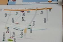 ขาย อพาร์ทเม้นท์ทั้งตึก 583 ตร.ว. เมืองสุพรรณบุรี สุพรรณบุรี
