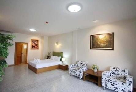 ขาย อพาร์ทเม้นท์ทั้งตึก 50 ห้อง เมืองชลบุรี ชลบุรี