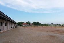 В аренду: Жилое здание 1 комнат в районе Mueang Sukhothai, Sukhothai, Таиланд