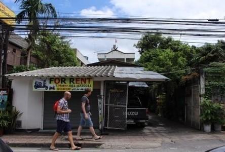 Продажа: Жилое здание 15 комнат в районе Mueang Chiang Mai, Chiang Mai, Таиланд