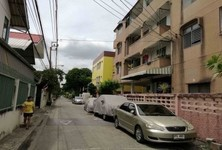 For Sale Apartment Complex 34 rooms in Bang Sue, Bangkok, Thailand