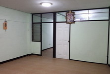 For Rent Apartment Complex 1 rooms in Din Daeng, Bangkok, Thailand