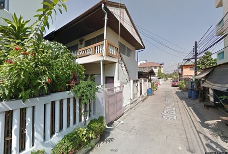 For Sale Apartment Complex 10 rooms in Bang Na, Bangkok, Thailand
