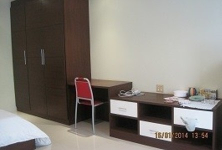 For Rent Apartment Complex 40 rooms in Chatuchak, Bangkok, Thailand