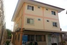 В аренду: Жилое здание 20 кв.м. в районе Hua Hin, Prachuap Khiri Khan, Таиланд