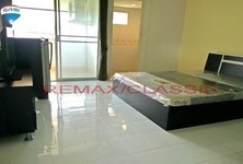 For Sale Apartment Complex 124 sqwa in Mueang Chiang Rai, Chiang Rai, Thailand