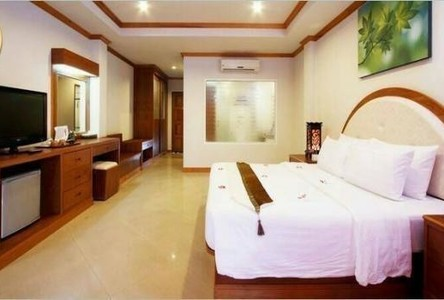For Sale Apartment Complex 4 rai in Mueang Phuket, Phuket, Thailand