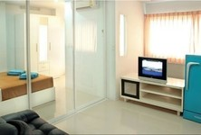 For Sale Apartment Complex 55 rooms in Din Daeng, Bangkok, Thailand