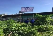 For Sale Land 176 sqwa in Ratchathewi, Bangkok, Thailand