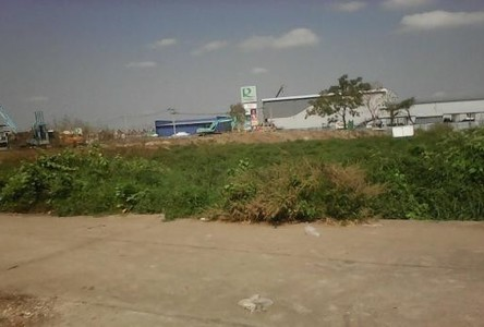 For Sale Land 911 sqwa in Mae Sot, Tak, Thailand
