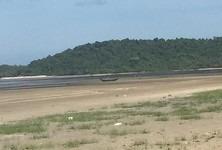 For Sale Land 600 sqwa in Lang Suan, Chumphon, Thailand